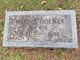 Mary B. Holmes
