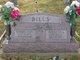 Profile photo:  Bonnie Edna <I>Ruckman</I> Bills