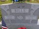 Profile photo:  Bryan Doak Bills