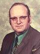 Profile photo:  Jimmie Allen Andrews
