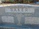 Thomas H Baker