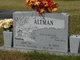 Jerry Lee Altman
