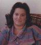 Annette Sisti