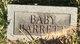 Baby Barrett