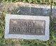 Baby2 Barrett