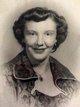 Edna Ruth <I>Tipton</I> Keever