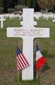 Pvt Harvey L <I> </I> Moffitt,