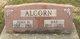 Profile photo:  John H. Alcorn