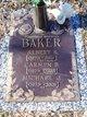 Profile photo:  Albert S. Baker