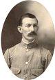 Capt Luther M. Parker