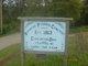 Atkinson-Pioneer Cemetery