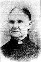 Mary Polly <I>Russell</I> Stinebaugh