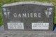 Albert A. Gamiere