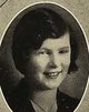 Profile photo:  Margaret <I>Nagle</I> Loan