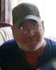 Profile photo:  Rick A. Fremont