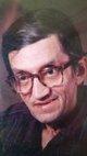 Robert Jean Murry Sr.