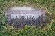 "Loretta J ""Betty"" <I>Backhaus</I> Brooks"