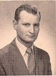 Carleton N. Lisk