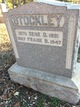 Frank B. Stockley