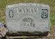 Gordon C. Wyman