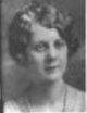 Profile photo:  Aune Helen <I>Lahti</I> Morrow