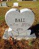 J N Ball