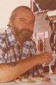 Dr Frank R Peterson