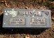 Oscar C. Billings