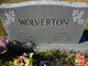 "Ivory ""Dinky"" Wolverton"