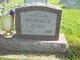 Profile photo:  Mildred Alice <I>Ridgway</I> Ludy