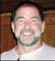 Greg Francis Bertsch