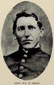 William H Brady