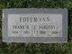 Frank H. Edelmann, II