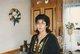 Profile photo:  Catherine Janet Bonney