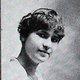 Profile photo:  Mildred Marie <I>Hagen</I> Ambler