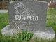 A. Howard Bustard