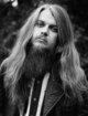 Profile photo:  Leon Russell