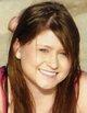 Profile photo:  Kjirstin Renee Anderson