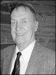 """Profile photo: LTC James Francis """"Jim"""" Sheehan"""