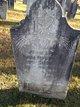 Profile photo:  Elizabeth <I>Hitchcock</I> Reed