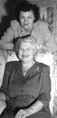 Violet Popovich