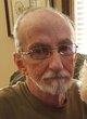 """Profile photo:  George Elwood """"Woody"""" Anderson, Jr"""