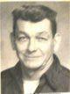 "Profile photo:  Harold Maurice ""Spike"" Adell, Jr"