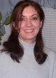 Teresa McDowell Krayer