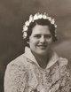 Mrs Gladys Henriette <I>Jonckheere</I> Daigneault