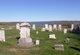 Shuart Cemetery