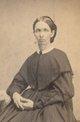 Mary Ann <I>Dixon</I> Robinson