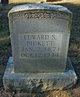 Edward S. Pickett