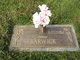 Mary Claire <I>Karber</I> Barwick