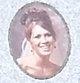 Profile photo:  Angela N Steidinger